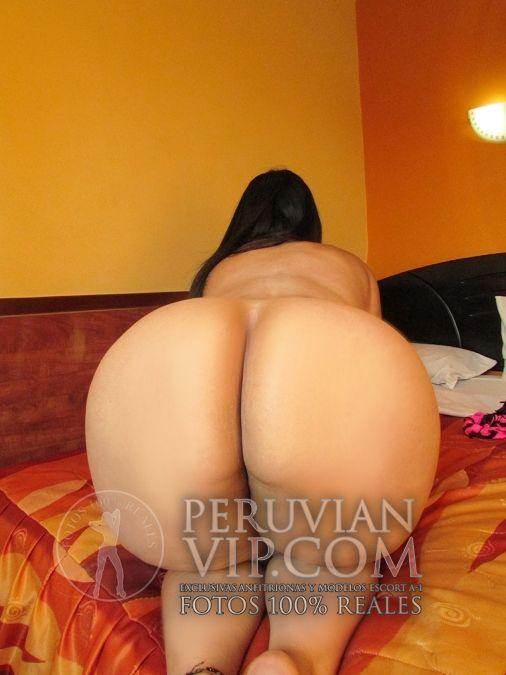 peruvian escort que es un servicio escort